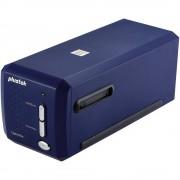 Plustek OpticFilm 8100 skener filmova; rezolucija: 7200 dpi 0225