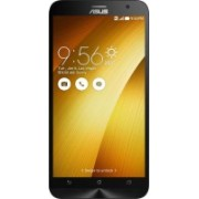 Asus Zenfone 2 ZE551ML (Gold, 32 GB)(4 GB RAM)
