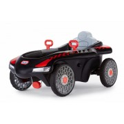 Little Tikes Ride on Sport racer