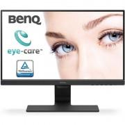 "BenQ GW2283 21.5"" LED IPS FullHD"