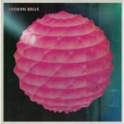 Broken Bells [LP] - VINYL