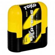 Toko Vosk Toko Express Mini 75Ml