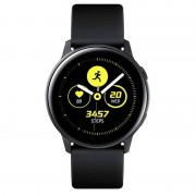 Samsung Galaxy Watch Active Preto