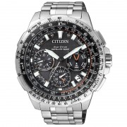Ceas Citizen Eco-Drive SATELLITE WAVE-GPS CC9020-54E