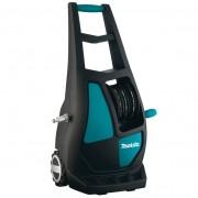 Aparat de spalat cu presiune (wap auto) Makita HW132 2100 W 140 bari