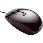 Mouse Laser Dell 570-10523, USB, Negru