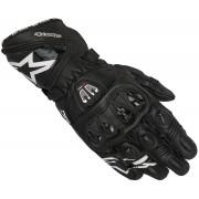 Alpinestars GP Pro R2 Gloves Black 3XL