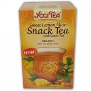 Ceai LAMAIE, MATE si CEAI VERDE Yogi Tea