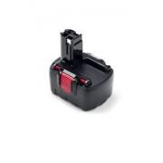Bosch PSR 14.4 VE-2 Akku (3300 mAh)