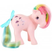 My Little Pony Retro Rainbow Collection Parasol