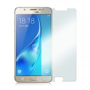 Zaštitno kaljeno staklo, tempered glass za SM-J530F GALAXY J5 2017 EU