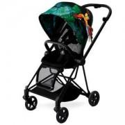 Детска количка Cybex Mios Birds of Paradise, 517000977
