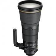Nikon 400mm 2.8E VR