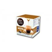 Nescafe 16 Capsule Nescafe Espresso Caramel Dolce Gusto