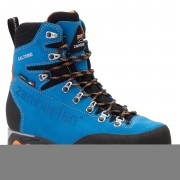 Туристически ZAMBERLAN - 1000 Baltoro Gtx GORE-TEX Royal Blue/Black