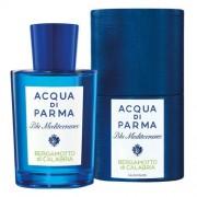 Acqua Di Parma Blu Mediterraneo Arancia Di Capri 75Ml Unisex (Eau De Toilette)