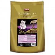 Animonda vom Feinsten Deluxe Kitten - 10 kg Darmowa Dostawa od 89 zł