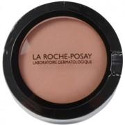 La Roche-Posay Toleriane Teint colorete tono 02 Rose Doré 5 g