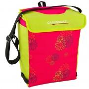 răcire sac Campingaz Minimax 19L roz margaretă