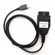 Ford Mazda VCM Auto Diagnostic Tool