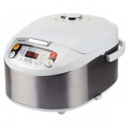 Multicooker HD3037/70 PHILIPS