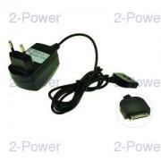 2-Power Laddare Apple iPhone 4s
