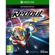 505 Games Redout: Lightspeed Edition