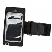 Armband unisex adidas Performance R Med Armpo Cov S94459