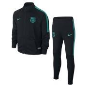 Nike Детски Спортен Екип FCB JR 810058 014