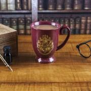 Чаша за Чай - Хари Потър