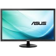 Asus Monitor VP247HA