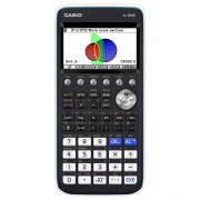 Calcolatrice grafica senza CAS FX-CG50 Casio FX-CG50 - 939169 FX-CG50