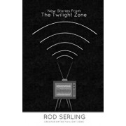 New Stories from the Twilight Zone, Paperback/Rod Serling