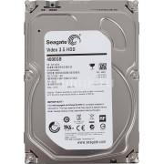 Hard disk Seagate Pipeline HD 4TB SATA-III ST4000VM000