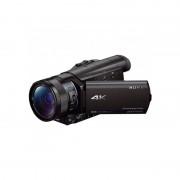 Camera video Sony FDR-AX100 4K Black