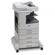 HP Printer LJ M5035 XS MFP (Q7831A) Uitverkoop Refurbished all in one