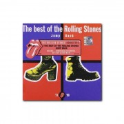 Universal Music THE ROLLING STONES - Jump Back: The Best 71-93 - CD