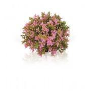 biOrb květinová koule růžová