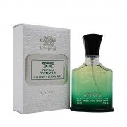 CREED - Original Vetiver EDP 75 ml férfi
