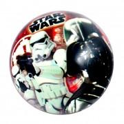 Star Wars labda, 23 cm