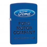 Zippo öngyújtó (Ford)