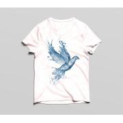 Tricou AquaBird