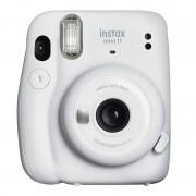 Fujifilm Instax Mini 11 vit