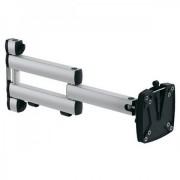 Novus TSS Faltarm III für TSS Säulen Belastung 15 kg