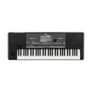 Keyboard Korg PA 600
