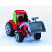Bruder Roadmax 20102 Traktor s radlicí