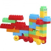Toys Factory Playing Learning Blocks For ages 3 up