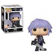 Pop! Vinyl Disney Kingdom Hearts 3 - Riku Pop! Vinyl