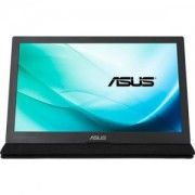 Monitor LED 15.6 inch Asus MB16AC