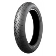 Bridgestone SC 1F ( 110/90-12 TL 64L Első kerék, M/C )